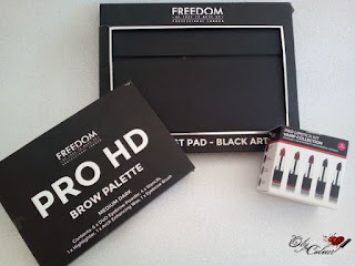 Pro-Artist-Freedom-Makeup
