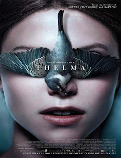 Ver Thelma (2017) Gratis Online