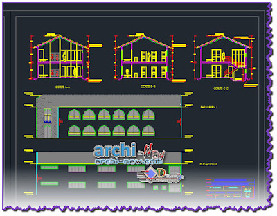 download-autocad-dwg-file-SHELTER-DERRAMA-MAGISTERIAL-shelters-cusco