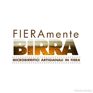 FieraMente Birra