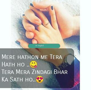 sad status for boys,sad whatsapp status video