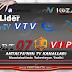 ANTALYA TV KANALLARI