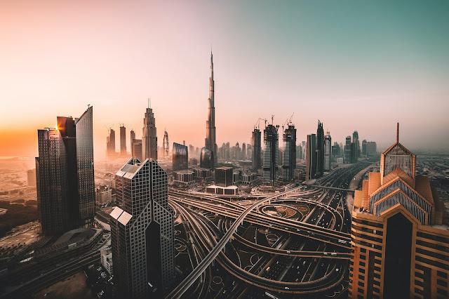 Trade License Renewal in Dubai, UAE