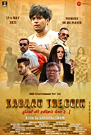 Kabaad- The Coin 2021 Download 720p WEBRip