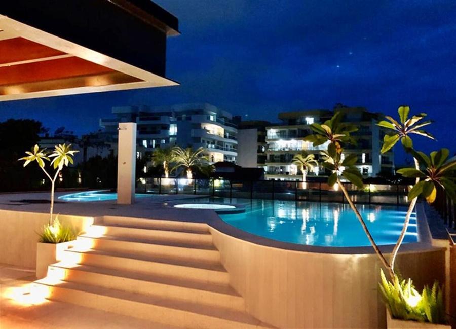 Onde ficar em Cabo Frio barato