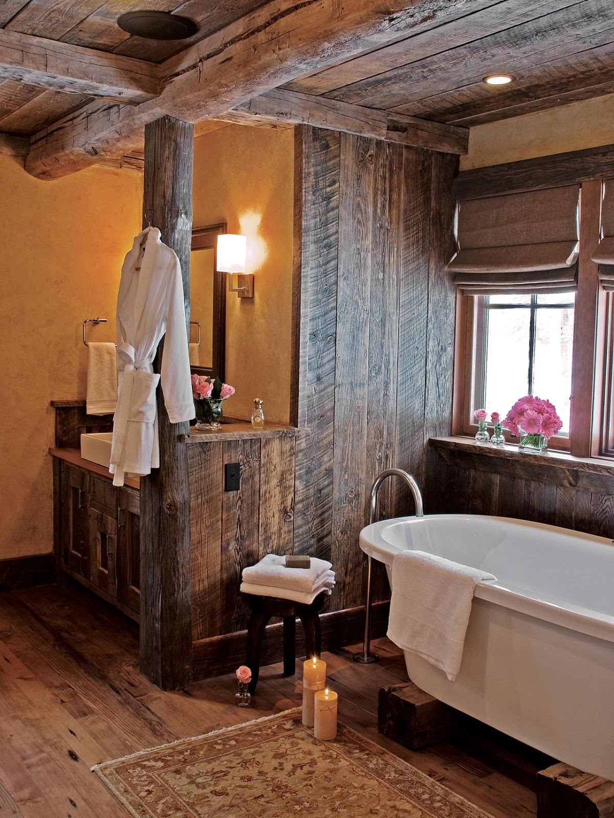 Decorunits.com%2BDecorating%2Bon%2Ba%2BBudget%2BDIY%2BRustic%2BBathroom%2BDecor%2BIdeas%2Bto%2BTry%2Bat%2BHome%2B%25281%2529 25 Decorating on a Budget DIY Rustic Bathroom Decor Ideas to Try at Home Interior
