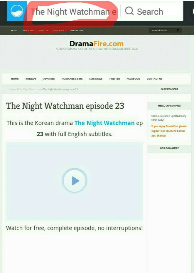 How to download korea movies from dramafire tech 2 a list will appear showing you all the episode of the movie you searched earlier once you click on any episode you will be taken to another page as stopboris Image collections