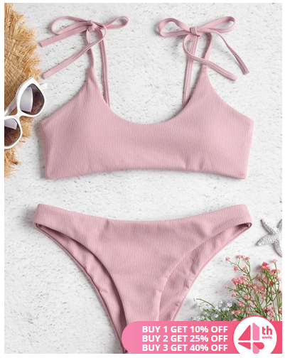 https://www.zaful.com/tie-shoulders-ribbed-bikini-set-p_536084.html?lkid=14589289