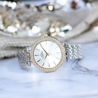 Best 5 Women's watches in India 2019 | Top 5 ladies watches in 2019