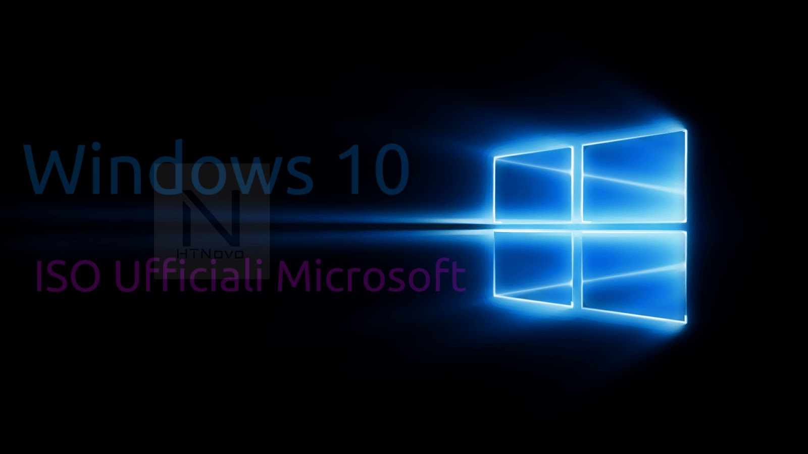 Download-ISO-Windows-10-1909
