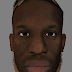 Sané Salif Fifa 20 to 16 face