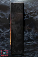 Star Wars Black Series Carnor Jax Box 04