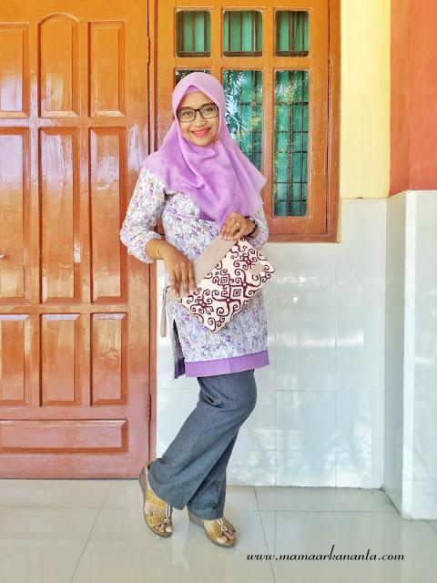 produk fashion lokal indonesia 1