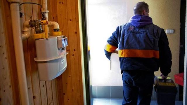 Vádat emeltek egy 130 milliós áram- és gázlopás miatt egy pécsi férfi ellen