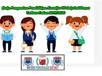 Buku Penguatan Pendidikan Karakter Di Sekolah Dasar Terbaru Tahun 2019/2020