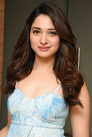 Tamanna Latest Stills at Next Enti Pre-Release Event TollywoodBlog