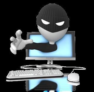Tips Dan Trik Terhindar Dari Penipuan Online