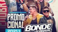 Bonde do Brasil - Promocional - 2021.1