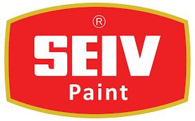 Info Lowongan Kerja Bandung Sales PT Seiv Indonesia