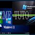 Windows 11 iso & Windows 12 iso : Microsoft Vas-t'il Rendre ces versions officielles ???