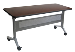 Mayline Tables for Training Applications