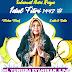 Anggota DPRD Sumbar, Hj Yunisra Syahiran Mengucapkan Selamat Idul Fitri 1442 H