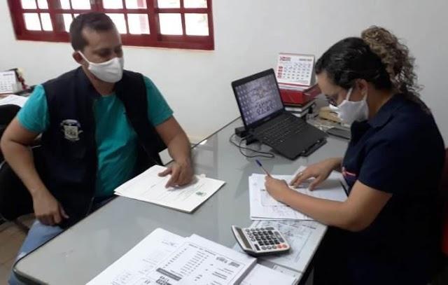 PROCON: Lojas de Construção são notificadas após denuncia de preços abusivos em Campo Maior