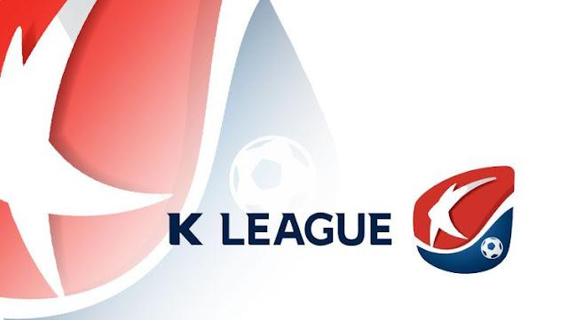 K-League 1 Dilanjutkan Kembali