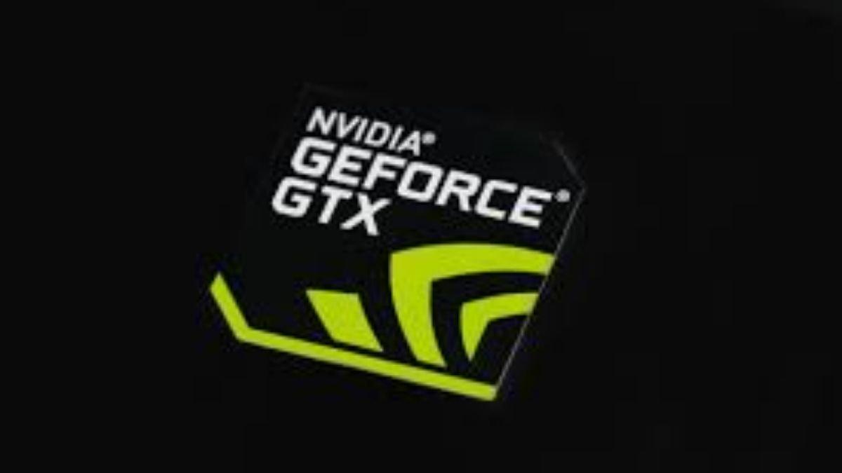 Xnxubd 2019 Nvidia News Telugu Video: Watch Xnxubd 2020 Nvidia New Game Testing Video, Xnxubd 2020 Nvidia New Video
