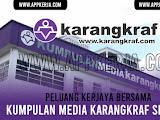 Jawatan Kosong di Kumpulan Media Karangkraf Sdn Bhd