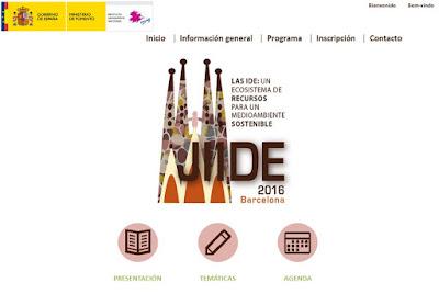 http://www.jiide.org/jiide2016/inicio