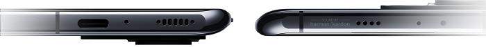Xiaomi Mi Dual Speakers Sound Harmon Kardon Tuned Gaming