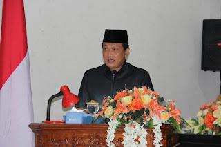 DRD Dibentuk, Fraksi Partai Demokrat : Kebutuhan atau Politis?