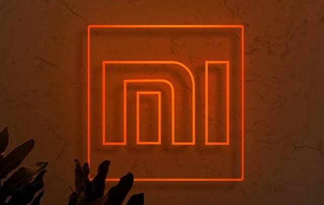 XIAOMI BECAME THE 3RD LARGEST SMARTPHONE BRAND IN SOUTH AMERICA IN Q4 2020 : COUNTERPOINT REPORT