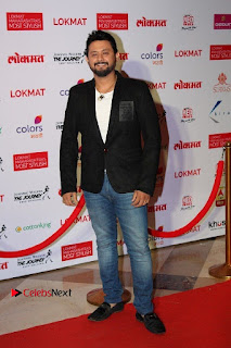 Lokmat Maharashtra's Most Stylish Award' 2016  0044.jpg
