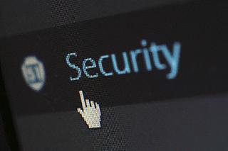 Cara Sangat Mudah Membuka Situs Blokir Internet Positif