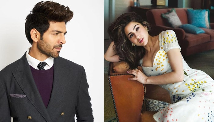 Sara-Ali-Khan-And-Kartik-Aryan-Images-Love-Photos-Hot-Photos