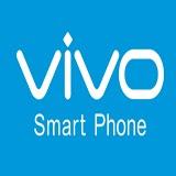 Firmware Vivo X5M Last Version