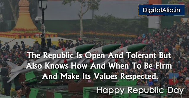 republic day status, republic day wishe status, republic day status images, republic day status status, republic day status in hindi, republic day status in hindi, republic day status in english, republic day status in english, republic day status shayari, republic day funny status
