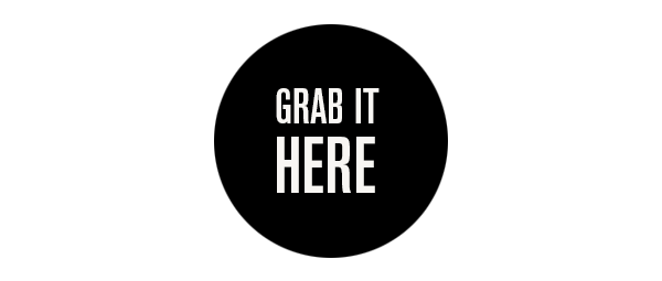 https://the-lilypad.com/store/Brightsiding-DSD-Bundle.html