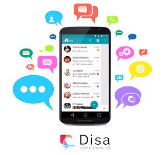 تشغيل رقمين واتس اب Whatsapp على هاتف اندرويد بدون تطبيقات معدلة