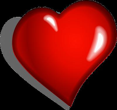 Cara Mudah Untuk Mengurangi Resiko Masalah Jantung