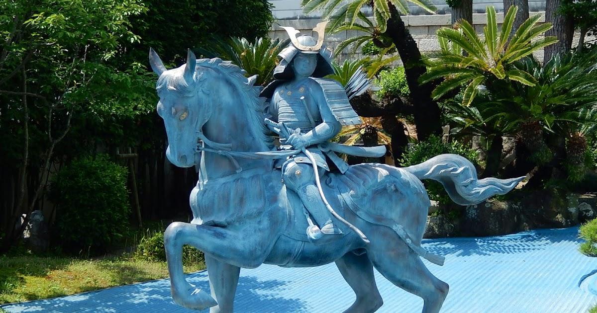 okadoのブログ~鎌倉散策の記録~: 唱歌『青葉の笛』:平敦盛と ...
