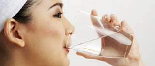 Obat Sakit Wasir Alami, Artikel Obat Untuk Wasir Eksternal, Artikel Obat Wasir Ambeien Herbal