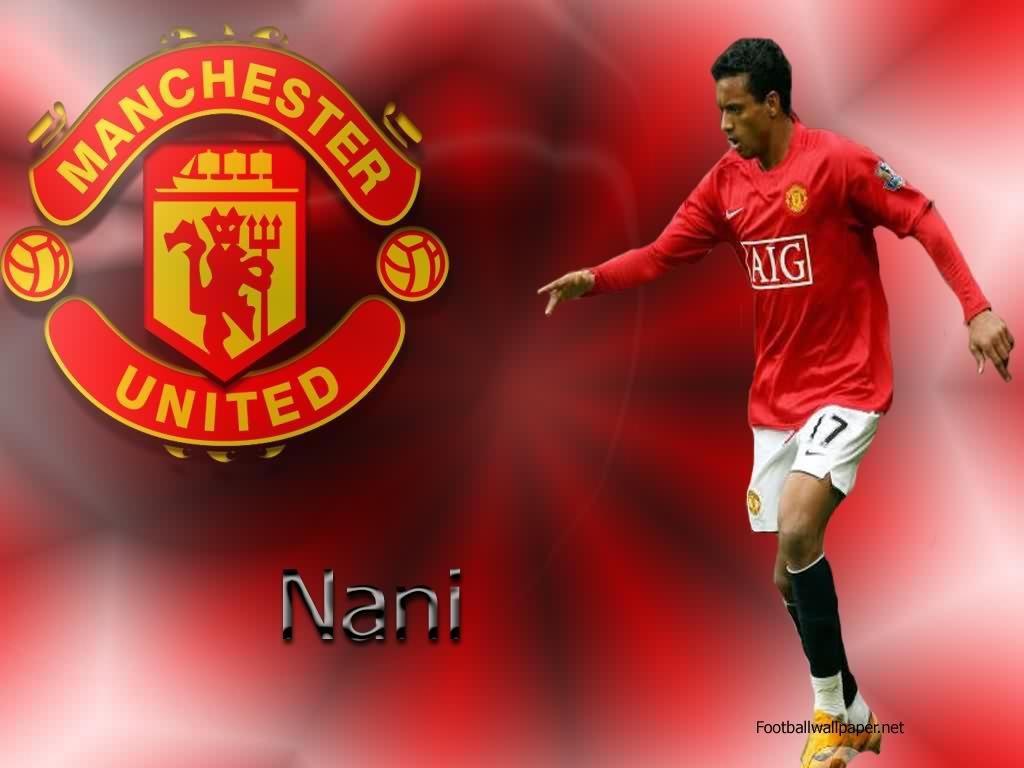 Sport Wallpaper Manchester United: All Sports Superstars: Manchester United Soccer Wallpapers