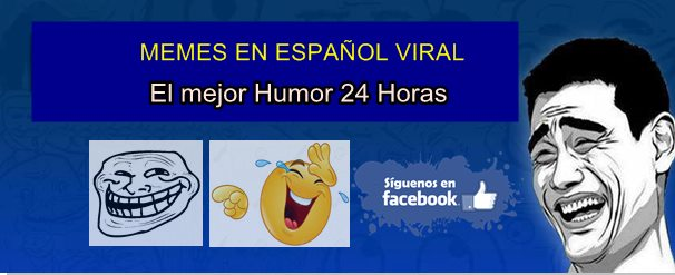 ecija web humor facebook