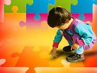 Autismo: studio su 16 bimbi Roma ( Lo spettro autistico, la legge e i risvolti clinico-sociali)
