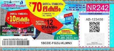 kerala-lotteries-results-17-09-2021-nirmal-nr-242-lottery-result-keralalotteries.net