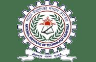 NITA-Tripura