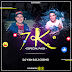PACK 7K 2017 - DJ YAN & DJ COSMO